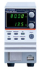 Instek PSW 80-13.5 DC Power Supply, 80V, 13.5A -- GO-20050-14 -- View Larger Image