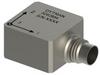 Triaxial Accelerometer -- 3093M4