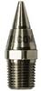 Micro Air Nozzle