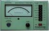 Wattmeter -- 42A -- View Larger Image