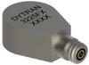 Miniature Accelerometer -- 3225F4 - Image