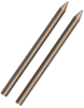 Copper Tungsten Electrodes -Image