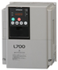 L700 Series Inverter -- L700-110H - Image