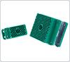 C-21 / MIL-C-85028 Connectors - Image