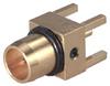 Coaxial Print Connectors -- Type 81_BMA-50-0-1/111_NE - 22645630