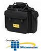 Fluke Networks 1750 Transit Case -- FLUKE1750-CASE