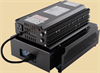 Pure Sine Wave Battery Back-ups For Pellet Stoves -- SF709
