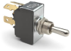 DPDT Reversing Polarity Toggle Switch -- 55046
