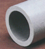 Fibergrate Dynaform® Round Tube -- 48465