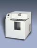 KINEMATIC VISCOSITY BATHS - Refrigerated Constant Temperature, Digital, 4-tube, ASTM D445, Koehler K22751, LKV 4000 Bath, 15 to -70° -- 1145943