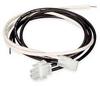 Connector,Harness,24in -- 4E946