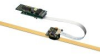 RGH34 Series Readhead & RGI Interface -- With RESR Angle Encoder
