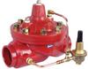 Fire System Pressure Reducing Valve -- Series 910AF / 910GF