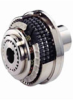 Slip Clutch Friction Torque Limiter