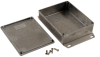 Boxes -- HM3570-ND -Image