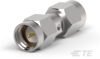 In-Series Adapters -- 1053635-1 - Image