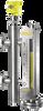 MLI/Bridle Level Sensor -- VEGAMAG 82 -Image