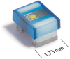 0805CS (2012) High Temperature Ceramic Chip Inductors -- 0805CS-680 -Image