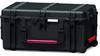 Waterproof Equipment Case -- 2780W - Image