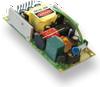 Medical Power Supplies -- APS43MI - Image