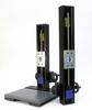 BiSlide® Side Knob Assembly -- MN10-0050-E01-40 - Image