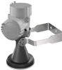 Radar Water-level Sensor -- CS475-L