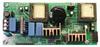 STMICROELECTRONICS - STEVAL-ILL013V1 - 80W Offline PFC & LED Driver Demo Board -- 858342