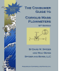 Consumer Guide to Coriolis Mass Flowmeters