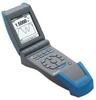 Digital Multimeter,100.00mV-1000.0VAC/DC -- 6YPR7