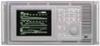 Video Measurement Set -- Tektronix VM700A