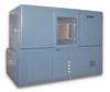 Thermal Shock Horizontal Environmental Chamber -- Model ATS-900-H-15-15-Image