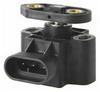 Hall-effect Rotary Position Sensor -- 480-5748-ND -Image