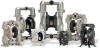 Pro Series Diaphragm Pumps
