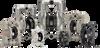 Pro Series Diaphragm Pumps -- View Larger Image