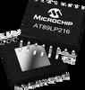 8-bit Microcontroller -- AT89LP216 - Image