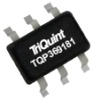 Amplifier -- TQP369181