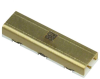 RF Filters -- 1761-1012-ND -Image
