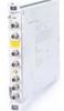 VXI -- 89606A -- View Larger Image