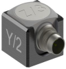 Triaxial Accelerometer with TEDS -- 3333M3T -Image