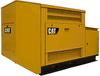 Electric Power Generation Sets -- DG80-2 (SINGLE PHASE) - Image