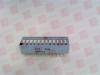 CTS 205-12 ( CTS , 205-12 , 20512 ,DIP SWITCH,12 POSITION,SPST ) -- View Larger Image