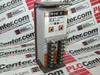 MOORE INDUSTRIES DCA/4-20MA/DX1X3/117AC/AD-STD ( DCA DC CURRENT ALARM W/BRACKET ) -Image