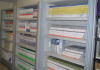 RFID Labels & Tags -- Healthcare