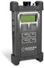 Black Box Single Mode Test Kit -- BB-TS1400A