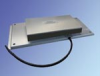 TECA Thermoelectric Cold Plate -- LCP-22 Cascade Cold Plate