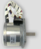 Brushless DC Motor -- Merkle-Korff 5738
