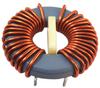 30 Amp Toroidal Common Mode Choke -- 508-02