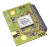 GPS IT321 Application Board -- 15P1104