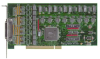 Serial Interface Card -- PCI-COM422/8