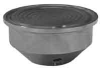 D20 Series #20 In Line Diaphragm Seal -- D20976 - Image
